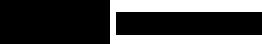 logo2black